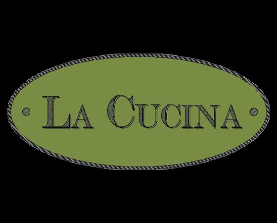 Jetzt bestellen bei La Cucina Fellbach | Fellbach