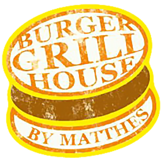 Burger-Grill-House