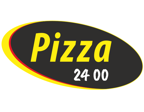 Pizza 2400, Rastede | Salate