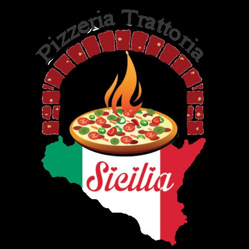 Jetzt bestellen bei Pizzeria Trattoria Sicilia | Dortmund