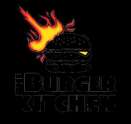 Jetzt bestellen bei The Burger Kitchen | Worms