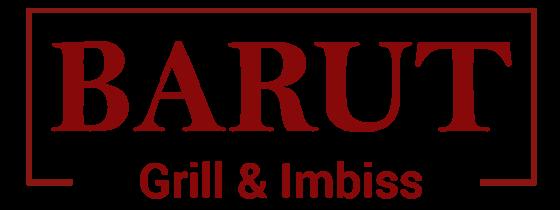 Jetzt bestellen bei Barut Grill & Imbiss | Stadthagen