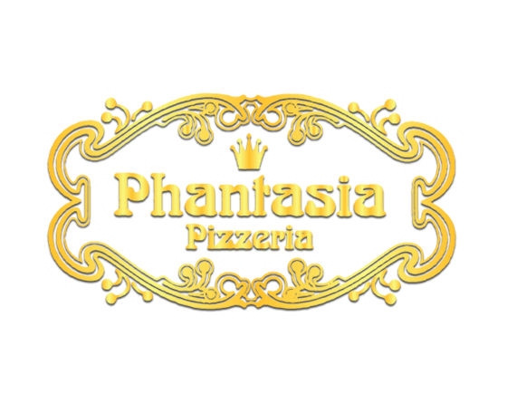 Phantasia Pizzeria, Krummhörn | Home