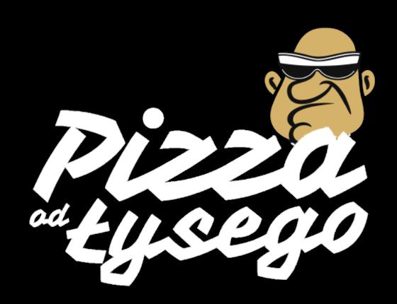 Pizza od Łysego, Kraków | Pizza Premium
