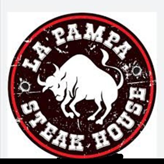 Jetzt bestellen bei Steakhouse La Pampa | Panketal