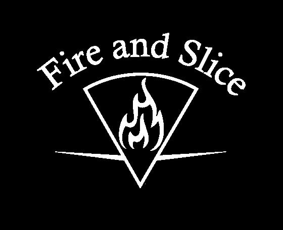 Jetzt bestellen bei Fire and Slice | Heidenheim an der Brenz