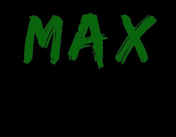 Jetzt bestellen bei Max Weber Klause Lieferservice | Quickborn