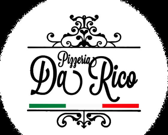 Jetzt bestellen bei Pizzeria Da Rico | Sonsbeck