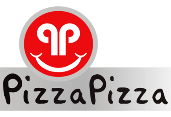 Jetzt bestellen bei Pizza Pizza Dülmen | Dülmen