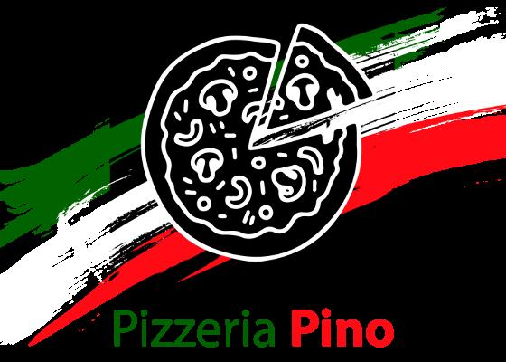 Jetzt bestellen bei Pizzeria Pino Moers | Moers
