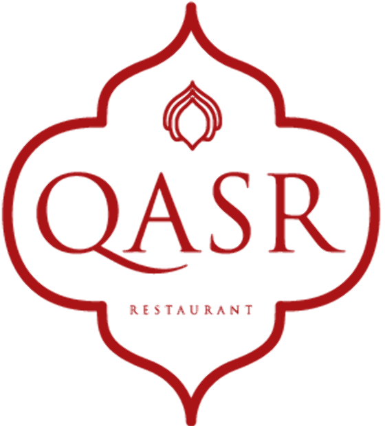 Qasr Restaurant, Hamburg | Home