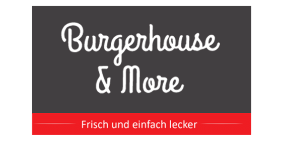 Burgerhouse & More, Beckum | Pizza-Baguettes