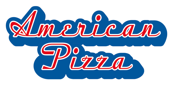 American Pizza, Bremen | Home