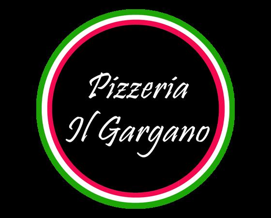 Jetzt bestellen bei Pizzeria il Gargano | Bad Homburg