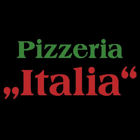 Jetzt bestellen bei Pizzeria Italia Wiesbaden | Wiesbaden