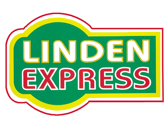Lindenexpress, Allschwil | Pizza