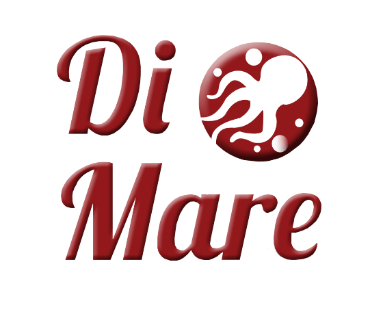 Pizzeria Trattoria Di Mare, Essen | Home