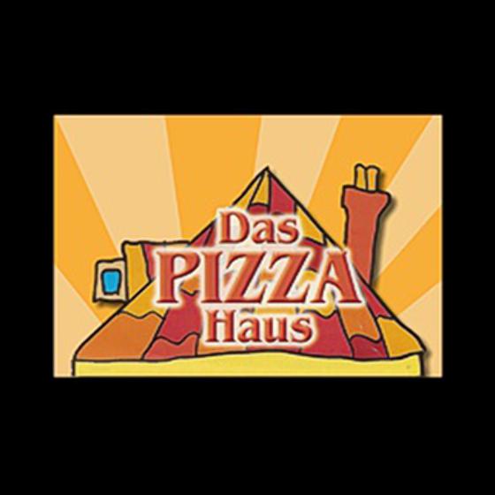 Das Pizza Haus, Augsburg | Pizza-Spezialitäten