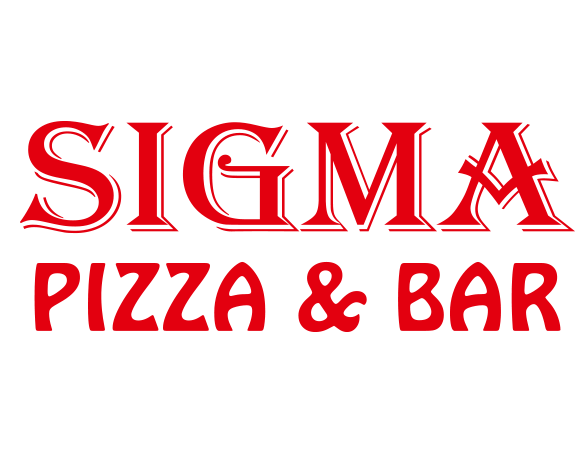 Sigma Pizza & Bar, Kraków | Pizza