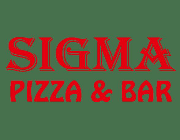 Sigma Pizza & Bar, Kraków | Dania główne – zestawy