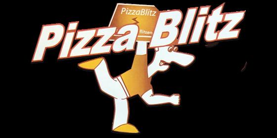 Pizza Blitz, Heilbronn | Home