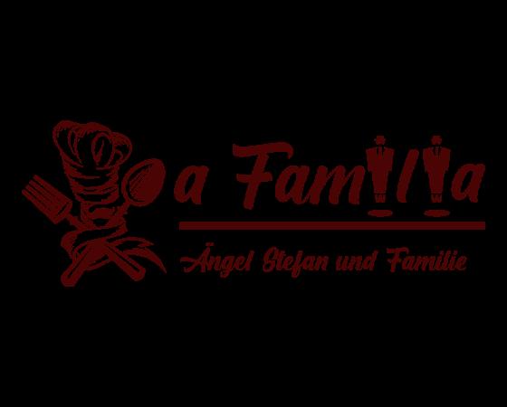 Jetzt bestellen bei A Familia | Hohenhamlen