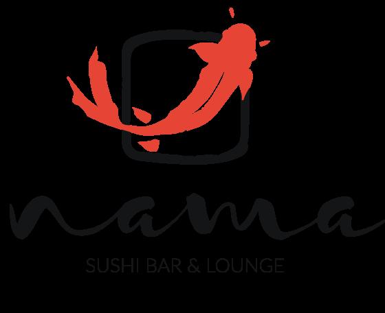 Nama Sushi, Warszawa | Nigiri