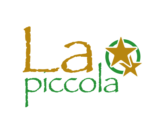 La Piccola Berlin, Berlin | Pizza-Blech
