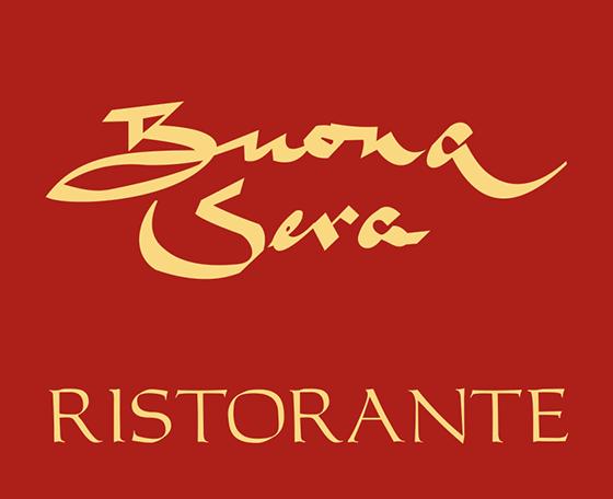 Jetzt bestellen bei Ristorante Buona Sera | Lüneburg