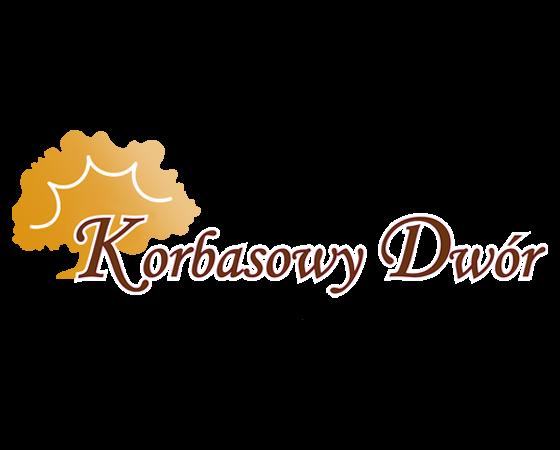 Korbasowy Dwór, Cieszyn | Dania Wegetariańskie