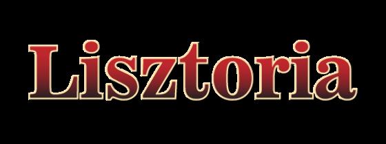 Jetzt bestellen bei Lisztoria | Schillingsfürst
