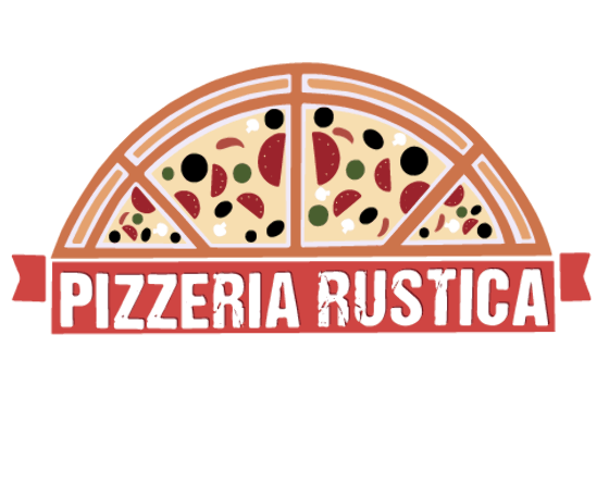 Jetzt bestellen bei Pizzeria Rustica | Übach-Palenberg