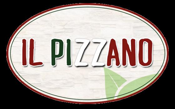 il Pizzano, Ravelsbach | Pizza
