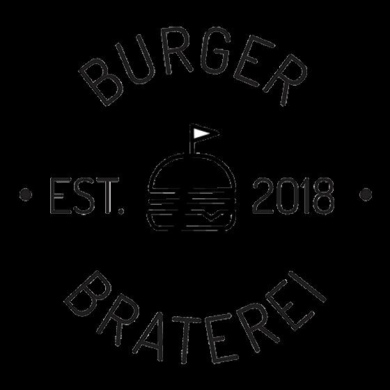 Jetzt bestellen bei BURGER BRATEREI | Fürstenfeldbruck