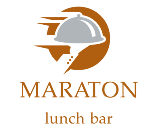 Maraton Lunch Bar, Kraków | Grillowane