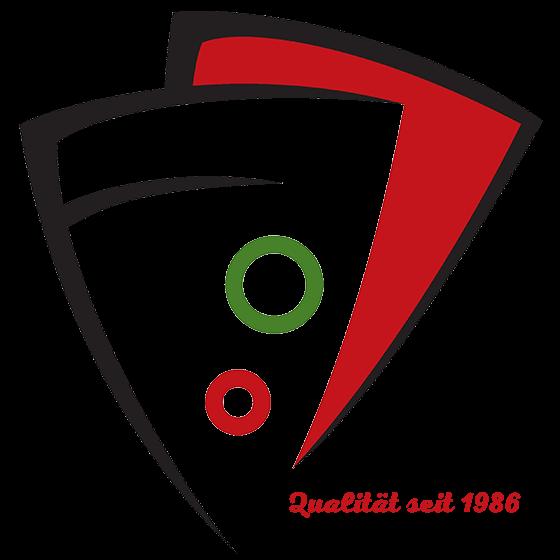 Jetzt bestellen bei Pizzeria Salvatore | Bad Homburg