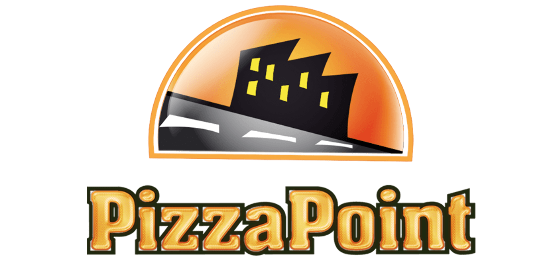 Pizza Point Ingelheim, Ingelheim | Salate