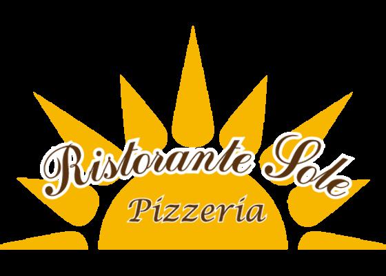 Jetzt bestellen bei Ristorante Sole | Berlin