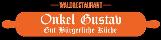 Restaurant Onkel Gustav, Mönchengladbach | Beilagen