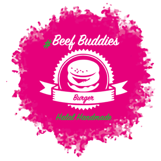 Jetzt bestellen bei Beef Buddies Kerpen   Kerpen