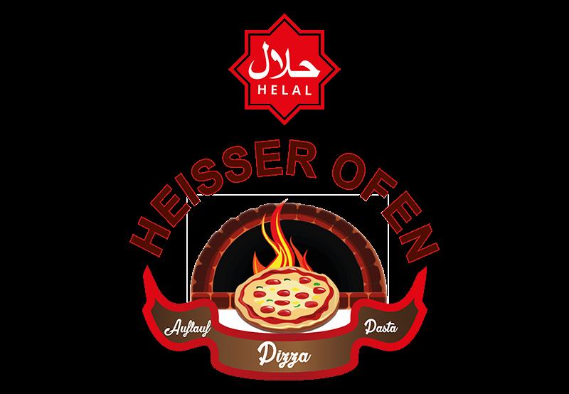 Jetzt bestellen bei Heisser Ofen Münster | Münster