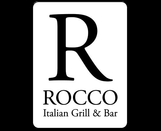 Jetzt bestellen bei Rocco Italian Grill & Bar | Bad Soden