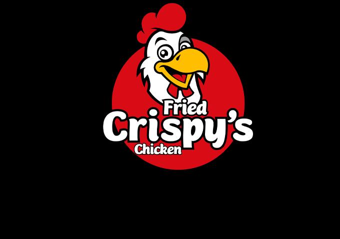 Jetzt bestellen bei Crispy's Chicken | Berlin