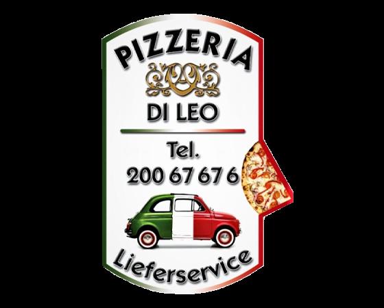 Jetzt bestellen bei Pizzeria Di Leo | Osnabrück