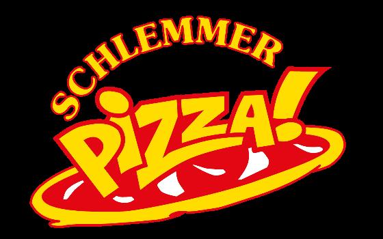 Jetzt bestellen bei Schlemmer Pizza Fellbach | Fellbach