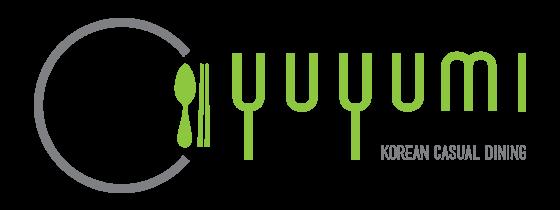 Logo Yuyumi Gärtnerplatz