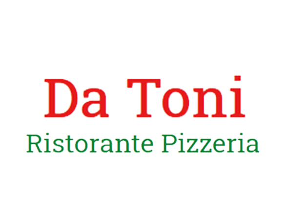 Jetzt bestellen bei Ristorante Pizzeria Da Toni | Korb