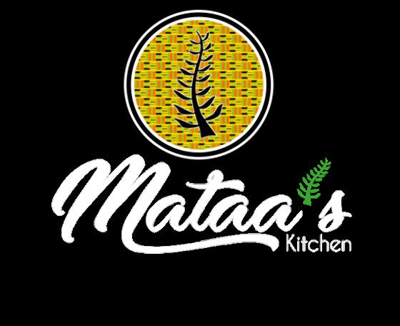 Jetzt bestellen bei Mataa's Kitchen | Bremen
