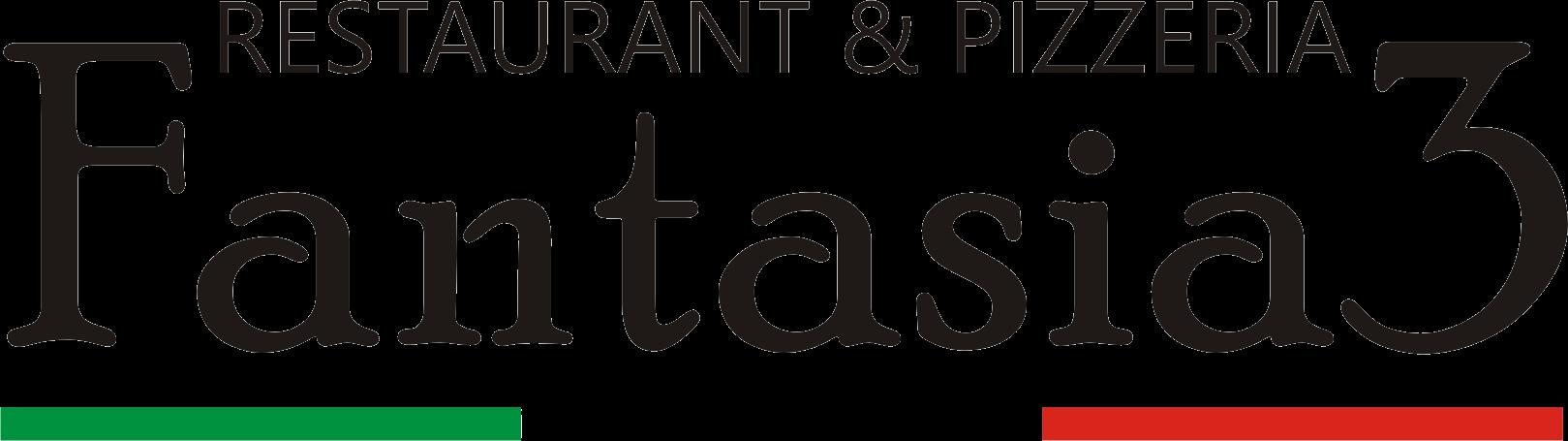 Jetzt bestellen bei Ristorante Pizzeria Fantasia | Offenbach