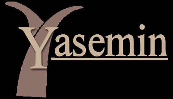 Jetzt bestellen bei Bei Yasemin Dorsten Hervest | Dorsten